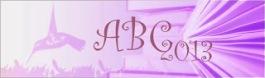 ABC 2013