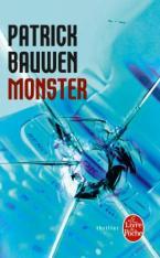 Monster, de Patrick Bauwen