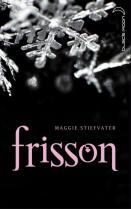 Frisson, de Maggie Stiefvater